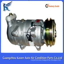 12v car kompressor for Nissan VANETTE make in china