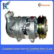 12v автомобильный компрессор для Nissan VANETTE сделать в Китае