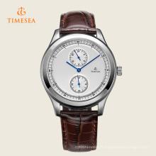 Montre-bracelet à quartz pour hommes Fashion Watch 72307