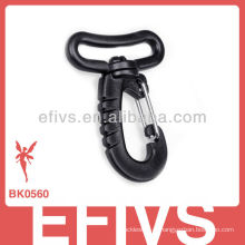 Hot Sale Multifunctional Buckle Gancho Plástico Feito na China