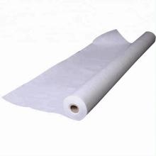 Hochwertige weiße recycelte Malermatratze zur Dekoration