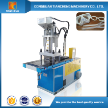Vertical Double Skateboard Injection Moulding Machine