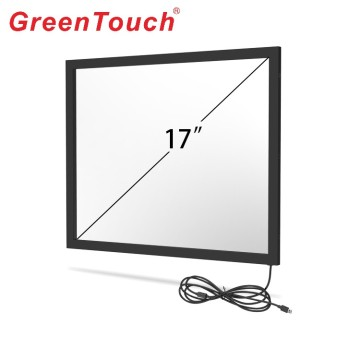 "Smart 17 ""IR Touchscreen"
