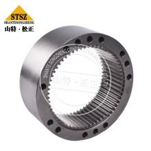 Piezas de la caja de cambios oscilante PC100-6 GEAR RING 203-26-61110 en stock