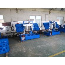 China Niedrigeren Preis Metallband Sägemaschine (GH4250)