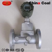 D8800 Серии Вортекс Точности Жидкости Газа Паровой Турбины Расходомер