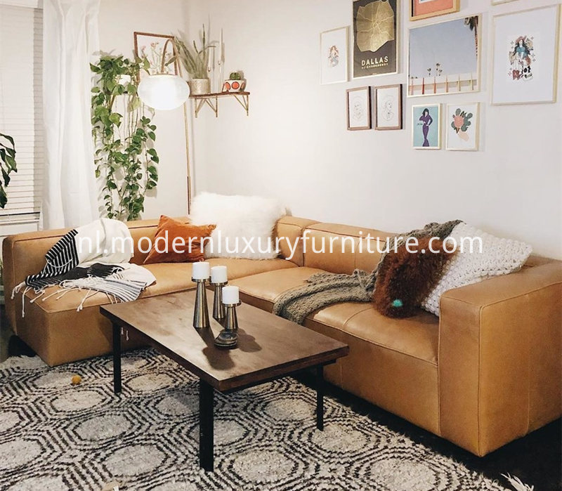 Mello-Taos-Tan-Left-Sectional-Sofa-View