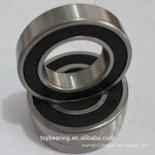 High-quality automobile generator bearing b15 115 nsk bearing