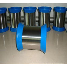 200, 300, 400 Spring Wire Light Wire Stainless Steel Wire