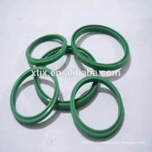 Auto Oil Seal Silicone Material Oil Seal