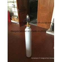 Cylindre activé 3L