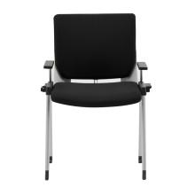 chaises de salle d'attente à vendre