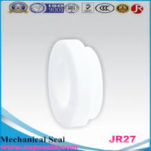 Механическое Уплотнение Тип 27 Сиденье, Неподвижное Кольцо 27