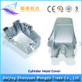 Professional Die Cast Factory OEM High Quality USA Auto Car Parts
