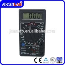 Джоан лучший мультиметр цифровой dt830d