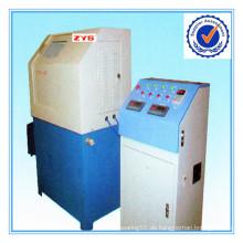 Zys Hochpräzisionslager Entmagnetisierungsmaschine