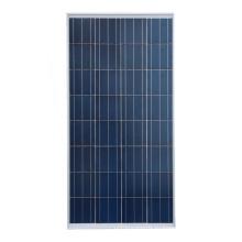 Автономное солнечное приложение RESUN poly 100watt 5BB
