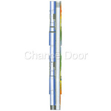 Liner Hanger (SSX-A Type)