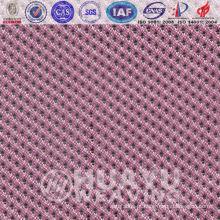 Assento de carro telhado telas de tecido de cobertura