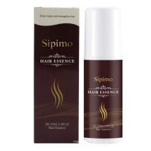Haaressenzspray Anti-Graying Verhindert weißes Haar