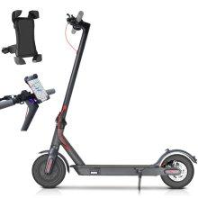 Soporte móvil universal para scooter