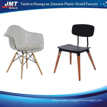 Cheap Factory Prices Restaurant Used Plastic Chair