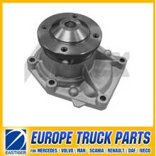 Scania 4 - Series Water Pump 570961