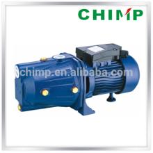 2016 venda Quente CHIMP BOMBAS JET-100L 1.0HP Bomba De Água Limpa