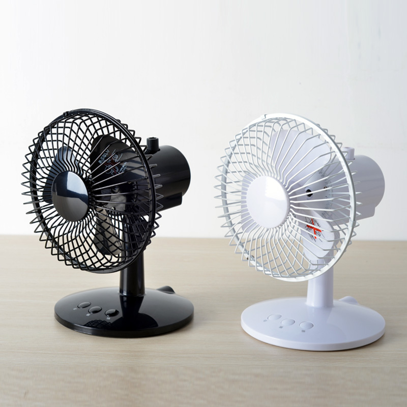 computer usb mini fan