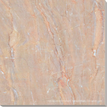 Super Glossy Glazed Copy Marble Tiles (PK6183)