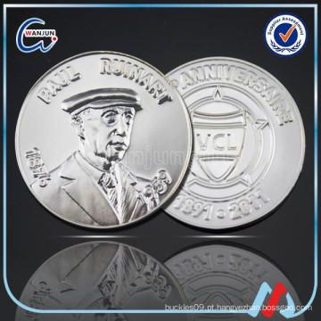 (Sc-1) em branco 1908 moedas de prata