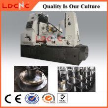 Y3150 Chinese Manual Gear Hobbing Machine en venta