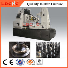 Y3150 Chinese Manual Gear Hobbing Machine for Sale
