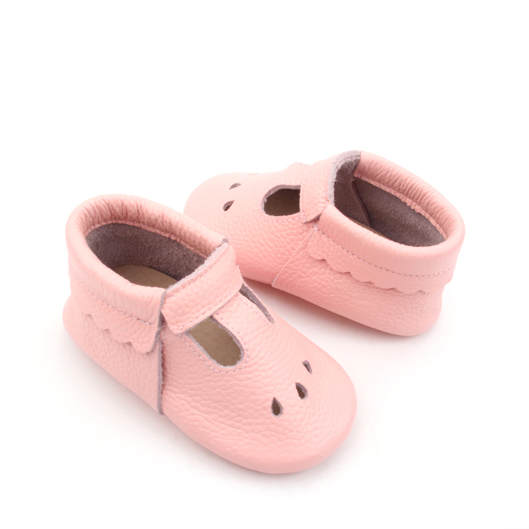Cute Shoes Baby
