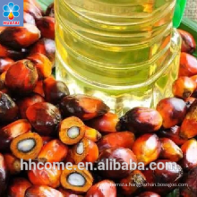 China Made Edible Oil Refinery Machine refining line