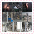 Andrographis paniculata Extract Spray Dryer