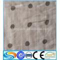 Algodón 100% algodón impreso algodón