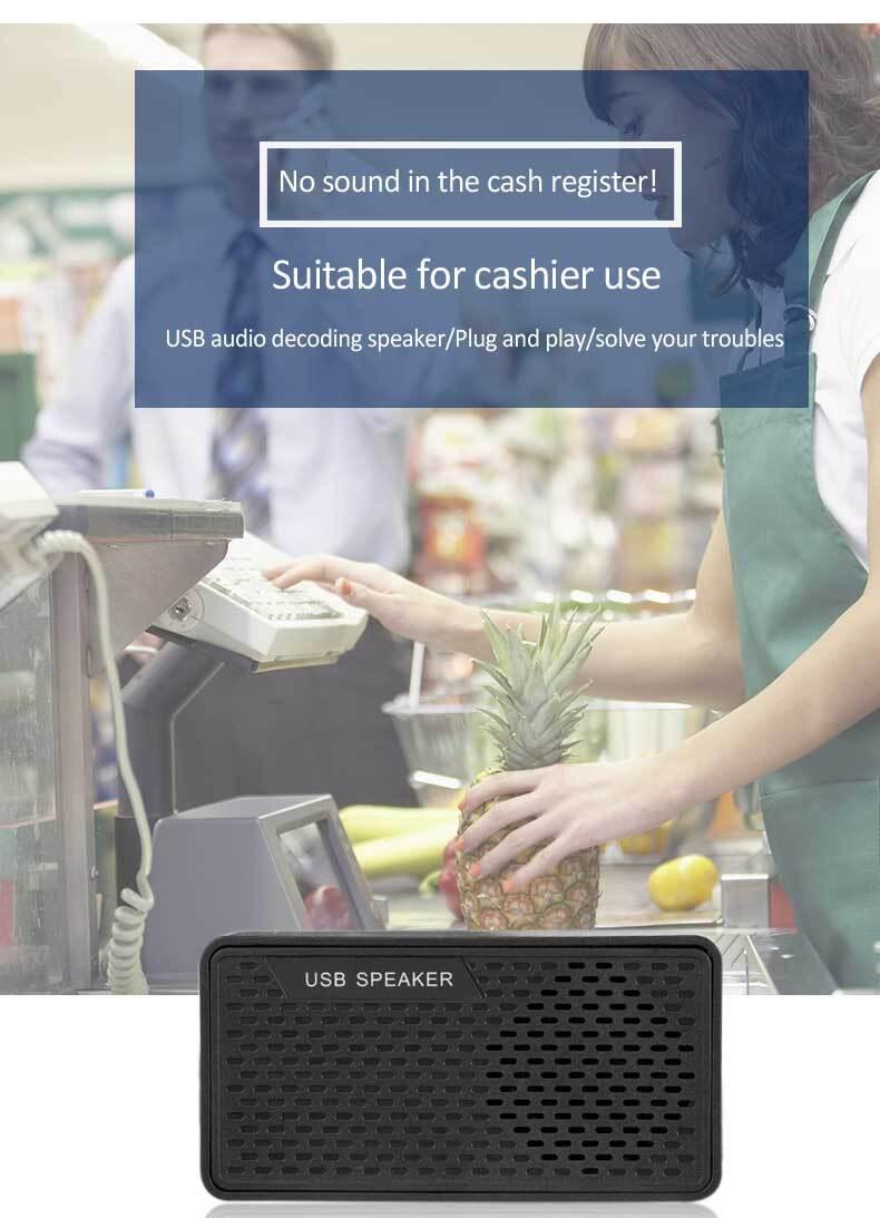 usb speaker 5007_03