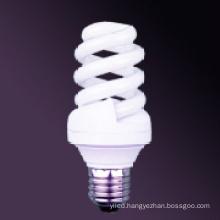 RoHS/CE Approve Spiral CFL Bulb 20W