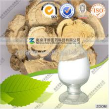 Fabrik-Versorgungsmaterial Oxymatrine mit maximaler Reinheit 98%