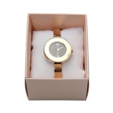 Top venta señora japón movt tendencia diseño cuarzo facny reloj para mujeres