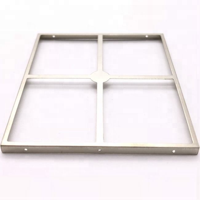 Dongguan-China-Customized-emi-rf-Shielding-Frame (3)