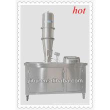 Multi-function Granulator & coator used in powder