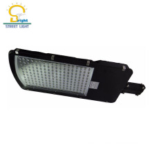 intelligent lighting control system led street light module