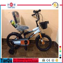 Mode style enfants vélo / pas cher bonne qualité enfants vélo / vélo