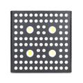 LED Light LED élèvent la lumière pour les plantes d'intérieur