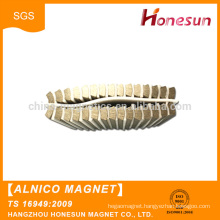 Hot products Good permanent cheap price smco magnets