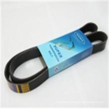 New Chinese Factory Daewoo Matiz Ribbed Belt