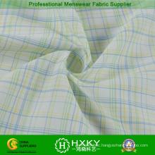 Fashionable Yarn Dyed Nylon Fabric for Men′s Shirt