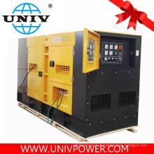 100kVA Kipor Super silencioso gerador diesel conjunto (UC80E)